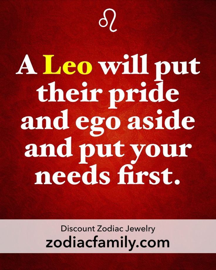 Leo Season | Leo Nation #leofacts #leolife #leoman #leopower #leos #leo♌️ #leowoman #leoseason #leobaby #leo #leonation #leoshit #leogirl #leosrule #leogang #leolove
