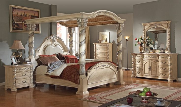 78 Best My Bedroom Images On Pinterest Canopy Beds Bed Canopies And Four Poster Beds