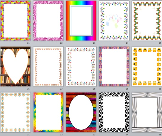 Best 22 Images ideas on Pinterest Printables, Calendar and Craft