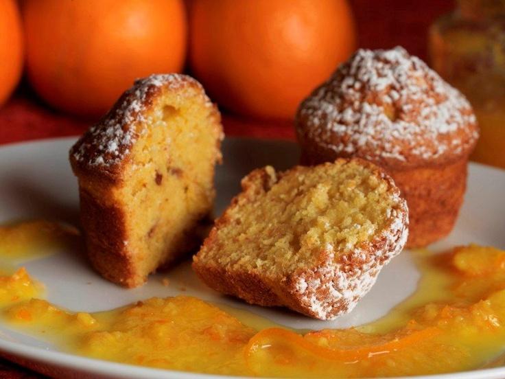 La colazione del BB Rose di Bosco, Predazzo. Tradizione e Gusto www.visitfiemme.it