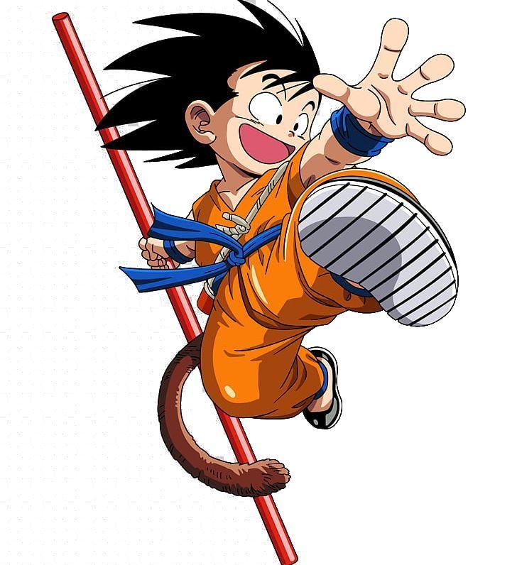 Dragon Ball Son Goku A G E Store Anime And Embroidery Patterns Dragon Ball Dragon Ball Artwork Son Goku