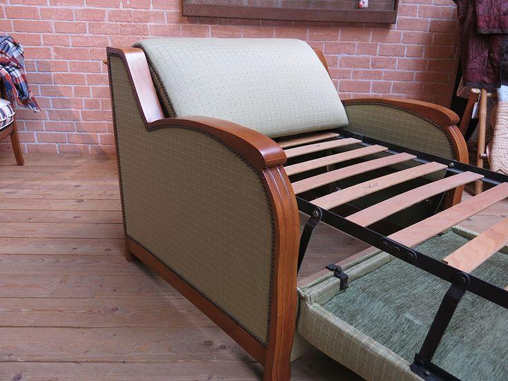 1000 id es sur le th me sommiers sur pinterest des ressorts de matelas sommiers anciens et. Black Bedroom Furniture Sets. Home Design Ideas