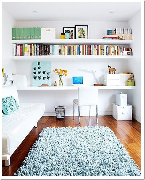 17 best Spare room images on Pinterest | Bean bag bed, Beanbag chair ...