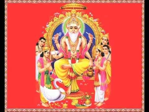 Vishwakarma puja invitation letter sample best letter 78 best vishwakarma images on lord astrology and durga puja invitation stopboris Images