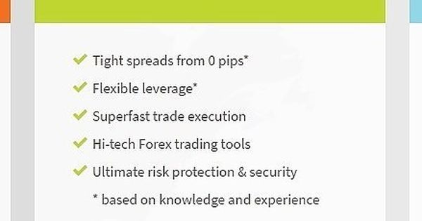 LIVE FOREX NEWS TODAY https://www.fxpremiere.com/live-forex-news-australian-dollar-expected-decline-vs-us-dollar/ #fx #fb #forex #forexsignals