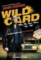 Wild Card – 2014 Jason Statham Filmleri 720p VK Full HD izle