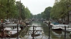 239 things to do in Amsterdam