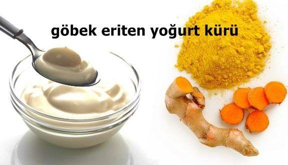 gobek-eriten-yogurt-kuru-tarifi