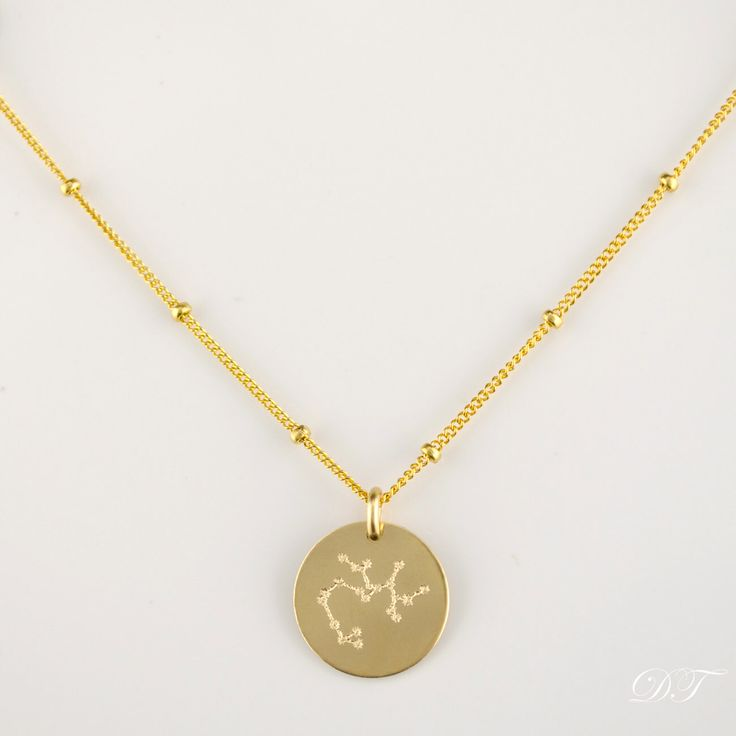 constellation necklace, Zodiac Jewelry, Birthday necklace, Astrology Zodiac necklace, libra, virgo, scorpio, sagittarius, capricorn necklace by DaniqueTrends on Etsy https://www.etsy.com/listing/473720983/constellation-necklace-zodiac-jewelry