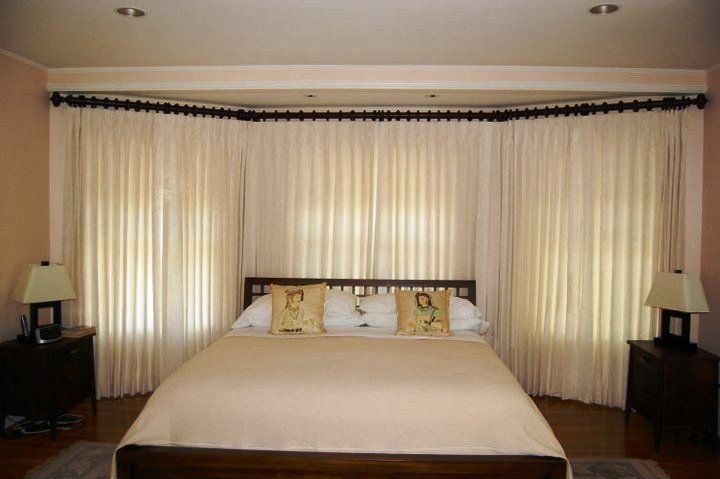 16 Best Images About Drapes & Curtains On Pinterest