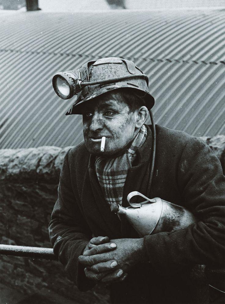 Pin by Luke Allen on de mijn Coal miners, Coal mining