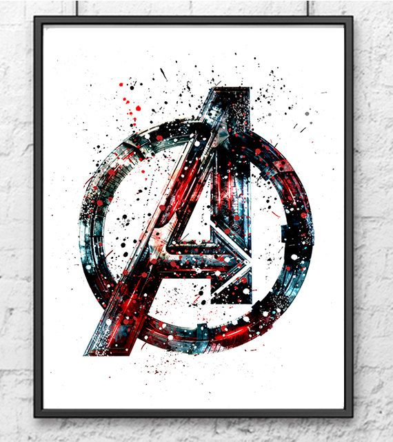 Home Decoration And Furnishing Articles Couple Characters: 17 Best Ideas About Marvel Room On Pinterest