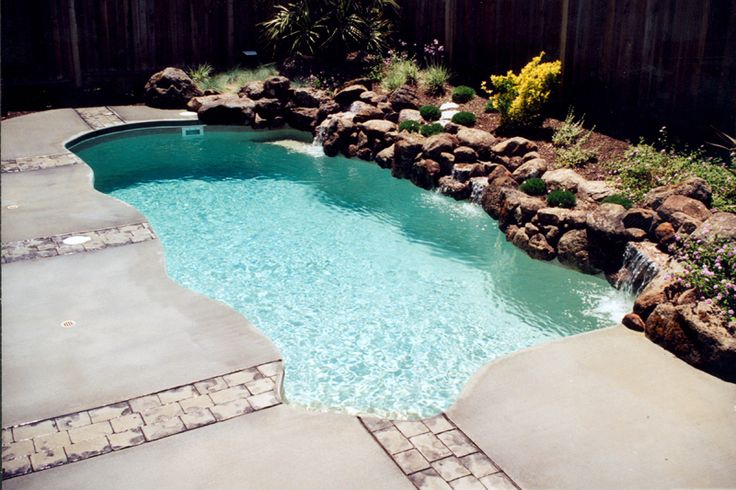 25 best diy inground pool images by do it yourself diy on diy inground pool kits solutioingenieria Gallery