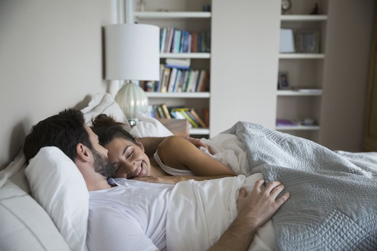 Professional Cuddler Professional cuddlerscharge up to $80 an hour to snuggle with strangers. (Hero Images via Getty Images)  via @AOL_Lifestyle Read more: https://www.aol.com/article/news/2017/03/14/17-weird-jobs-you-probably-didnt-know-exist/21891193/?a_dgi=aolshare_pinterest#fullscreen