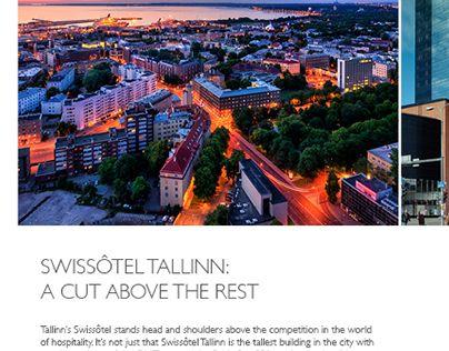 "Check out new work on my @Behance portfolio: ""Swissotel Magazine Ad"" http://be.net/gallery/28975369/Swissotel-Magazine-Ad"
