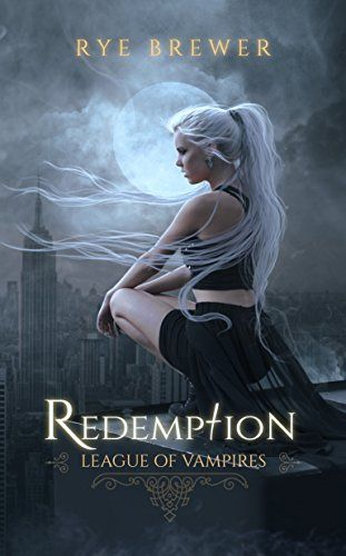 Redemption (League of Vampires) by Rye Brewer https://www.amazon.com/dp/B01MQF72MM/ref=cm_sw_r_pi_dp_x_MSZkyb703PX0T