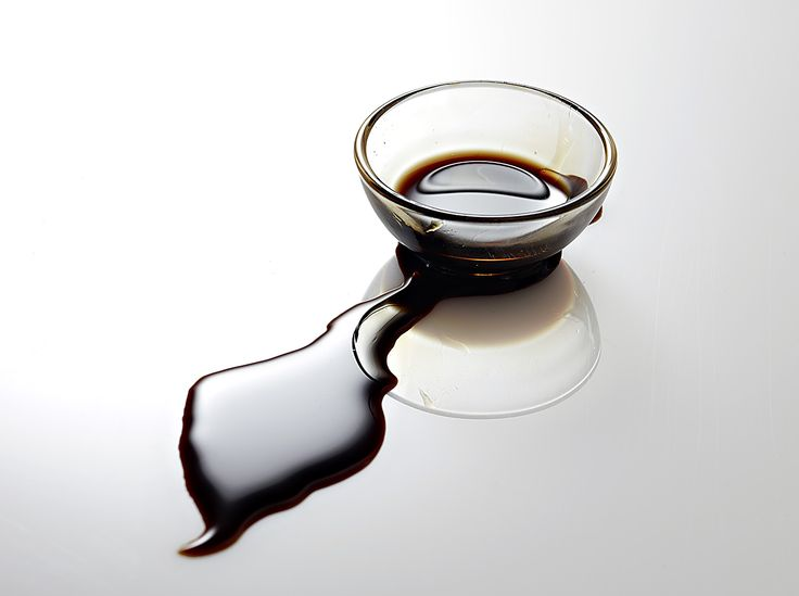 balsamic vinegar reduction recipe