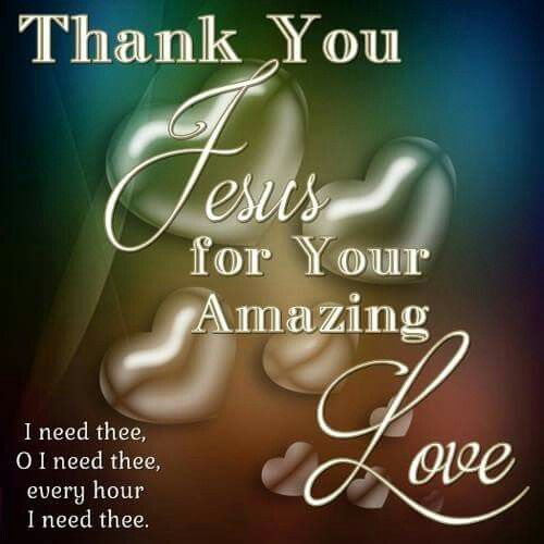 Thank You Biblical Quotes: 227 Best THANKING GOD, THANKFUL FOR, GRATEFUL Images On