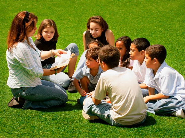 Making Summer Count: How Summer Programs Can Boost Children's Learning | RAND