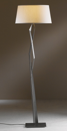Facet Floor Lamp - 232850