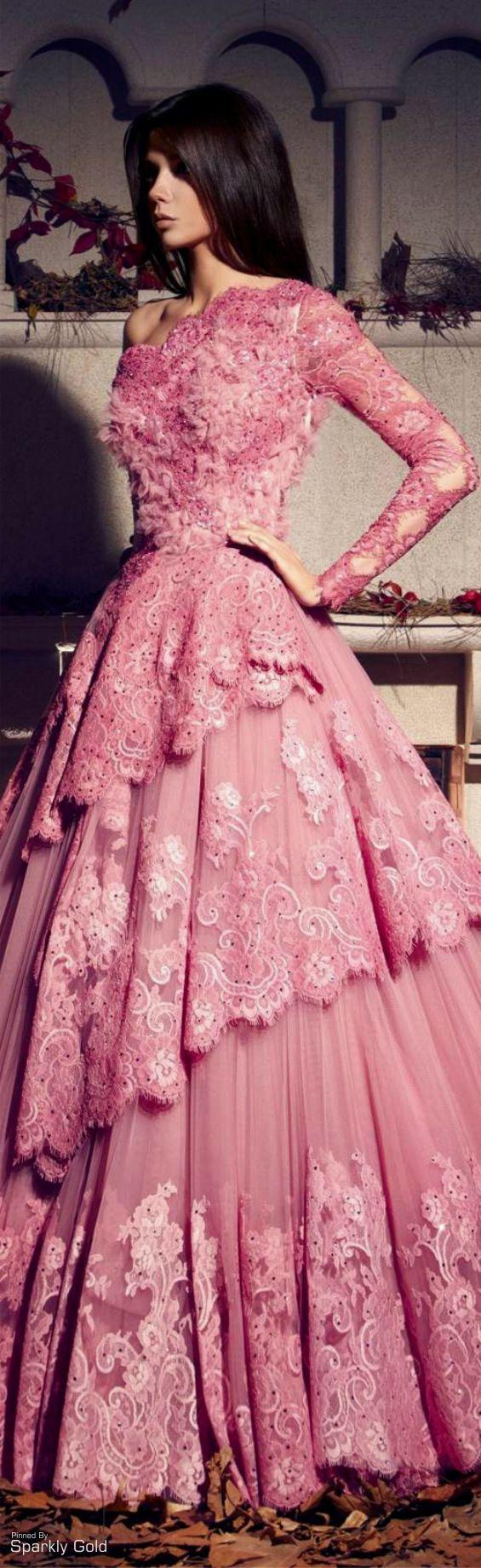 Mejores 81 imágenes de amazing dress en Pinterest | Armario ropero ...