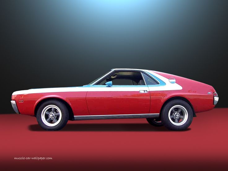 1634 Best Amx Javelin Images On Pinterest American