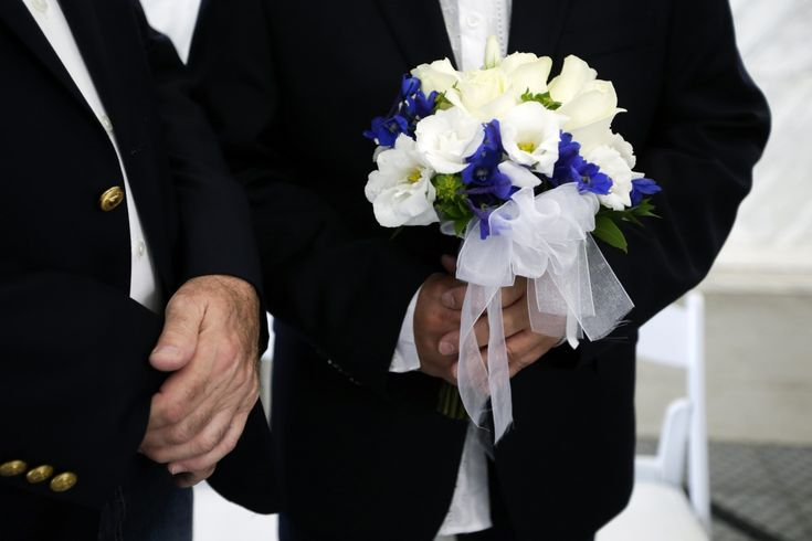 christian churches and marriage equality essay Essay about why black churches oppose gay marriage - the topic that keith boykin brings up is the issue that the black community, black ministers and churches specifically, do not support same sex marriages.