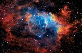 Image result for space photography
