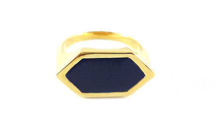 Royale Ring