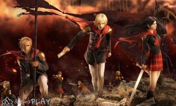Japon tabanlı rol yapma oyunları bazında yirmi seneye yaklaşan geçmişi ile birlikte sektörün en köklü isimleri arasında yer alan Final Fantasy, Square Enix'in üstün çalışmaları sayesinde pek çok yeni oyun ve eski yapımların yeniden hazırlanılarak yüksek çözünürlüklü grafikler ile tecrübe edilmesini sağlayan düzenlemeler ile birlikte takipçilerine aralıksız macera ve heyecan yaşatmayı başarmakta  Gelecek yılın Mart ayında yayın