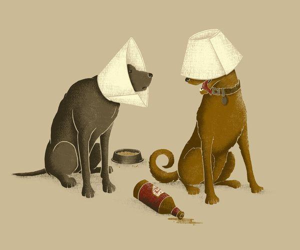 #dog #lamp http://a1.s6img.com/cdn/box_003/post_13/481102_12257197_lz.jpg