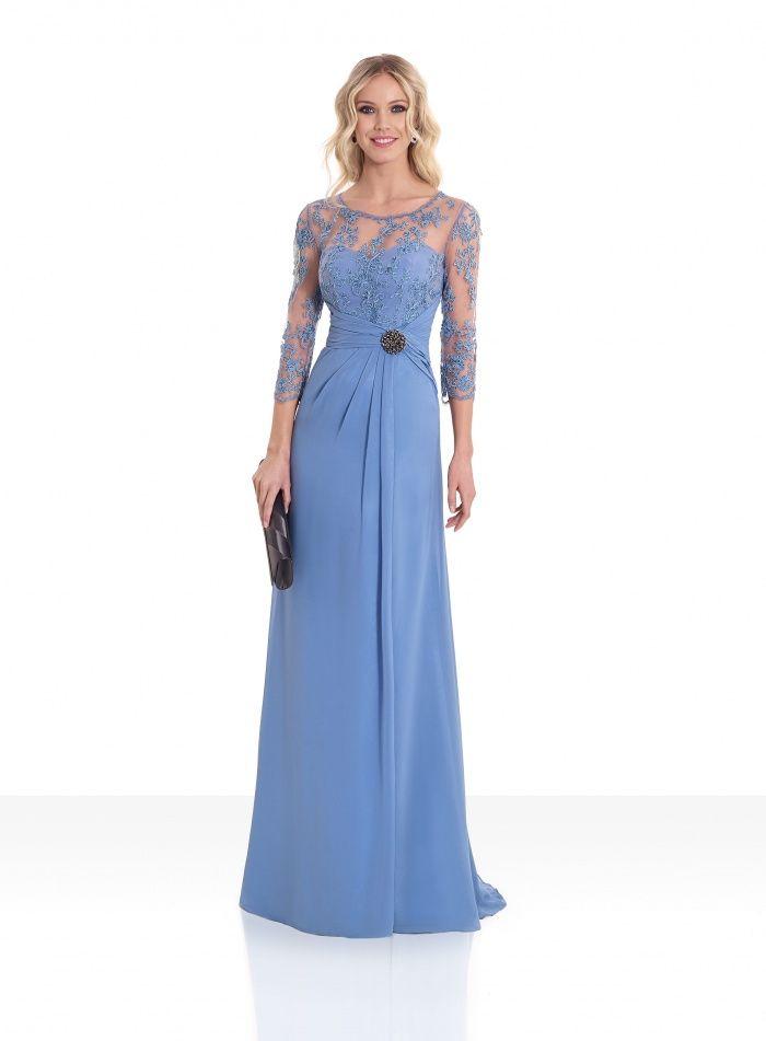 Cocktail dresses 2018 - 307165 - Susanna Rivieri