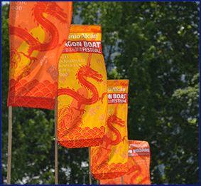 Banderas-vertical-con-vaina-comprar-barata-precio-publicidad-banderola-don-bandera