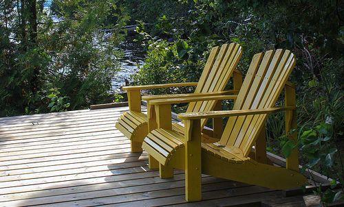 muskoka chairs-6295