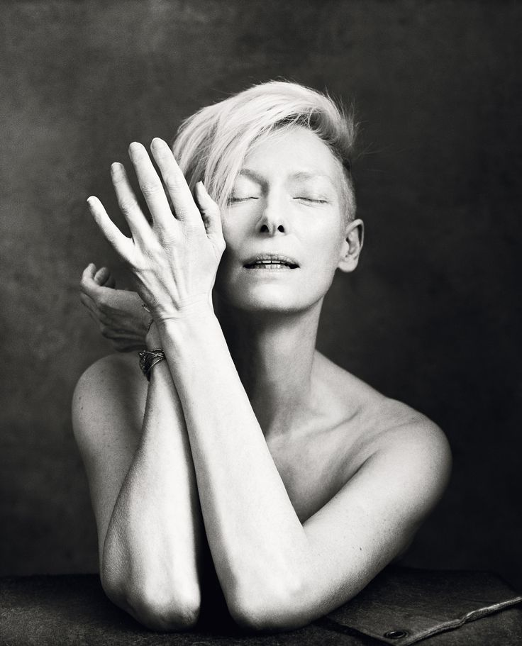 edenliaothewomb:Tilda Swinton, photographed byNorman Jean Roy for New York Magazine,April 7, 2014.(click the image for EXTREMELY high-res photo.)