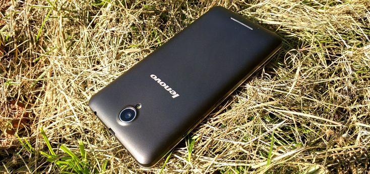 Обзор Lenovo A5000 — долгожитель из Поднебесной http://root-nation.com/27/07/2015/lenovo-a5000/