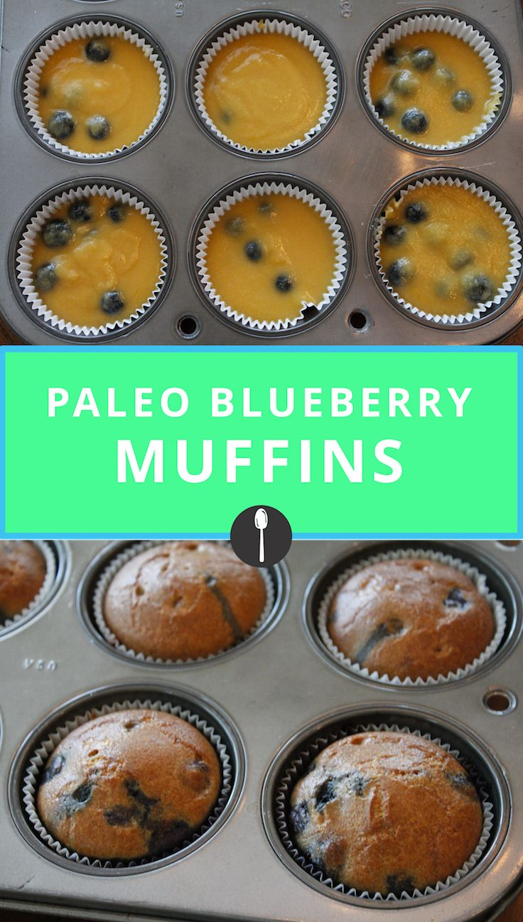 Make the paleo diet less intimidating with this easy breakfast recipe.