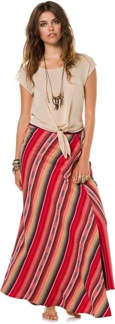 ROXY MELLOW MYSTIQUE SKIRT     http://www.swell.com/VOLCOM-AUTUMN-SPICE-TULIP-DRESS?cs=MD