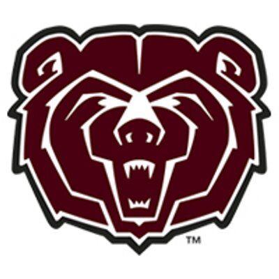Missouri State University, Delta Upsilon Chapter