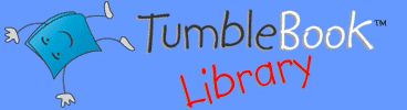 The Tumble Book website is excellent!! Kids can listen to, and interact with, books. The website provides grade level and accelerated reader information (including AR codes, so kids can take tests on the books they listen to). *Thank you Portland Public Library for free access to this wonderful resource!!*