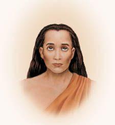 Mahavatar Babaji - paz - fé - espiritualidade - esperança - amor - energia - oração - meditação - reflexão - conhecimento -