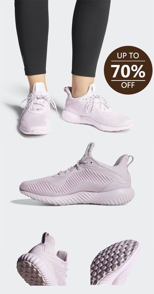 Cheap trainers Shoes   Shoes trainers