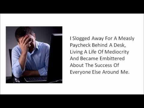 Secret Of The Millionaire Mind - Mind Secrets Exposed 2.0