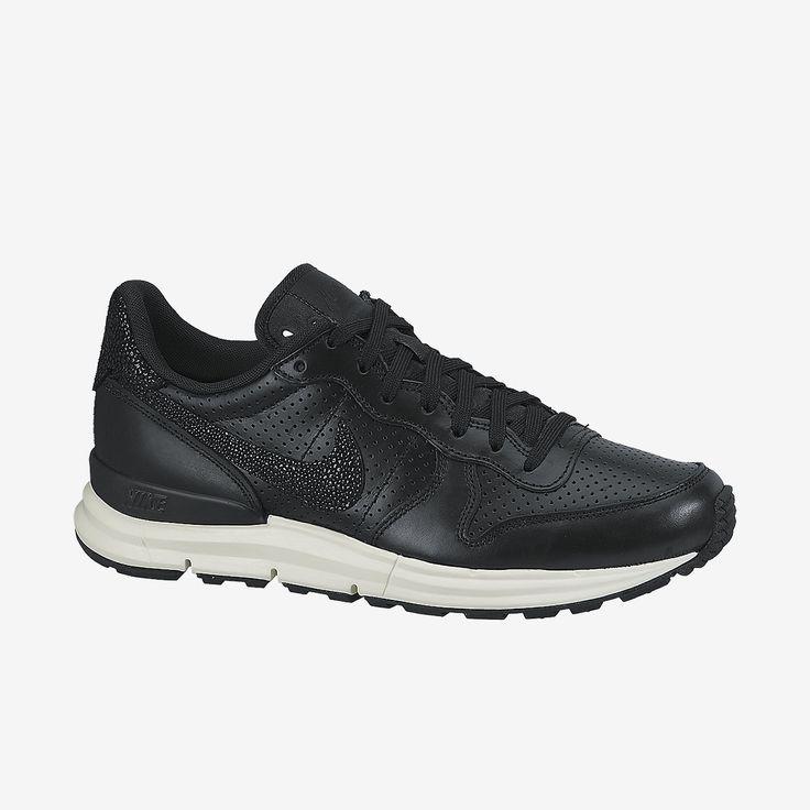 Nike Lunar Internationalist PA Men's Shoe. Nike Store