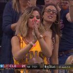 Jeff Van Gundy's Rant on Khloe Kardashian | Game 4 | Warriors vs Cavaliers | 2017 NBA Finals