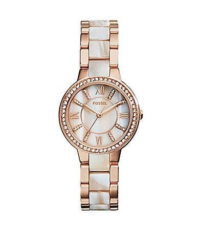 watches at dillards 408inc