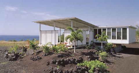 51 best images about container homes on pinterest san jose hawaii and shipping containers - Container homes hawaii ...