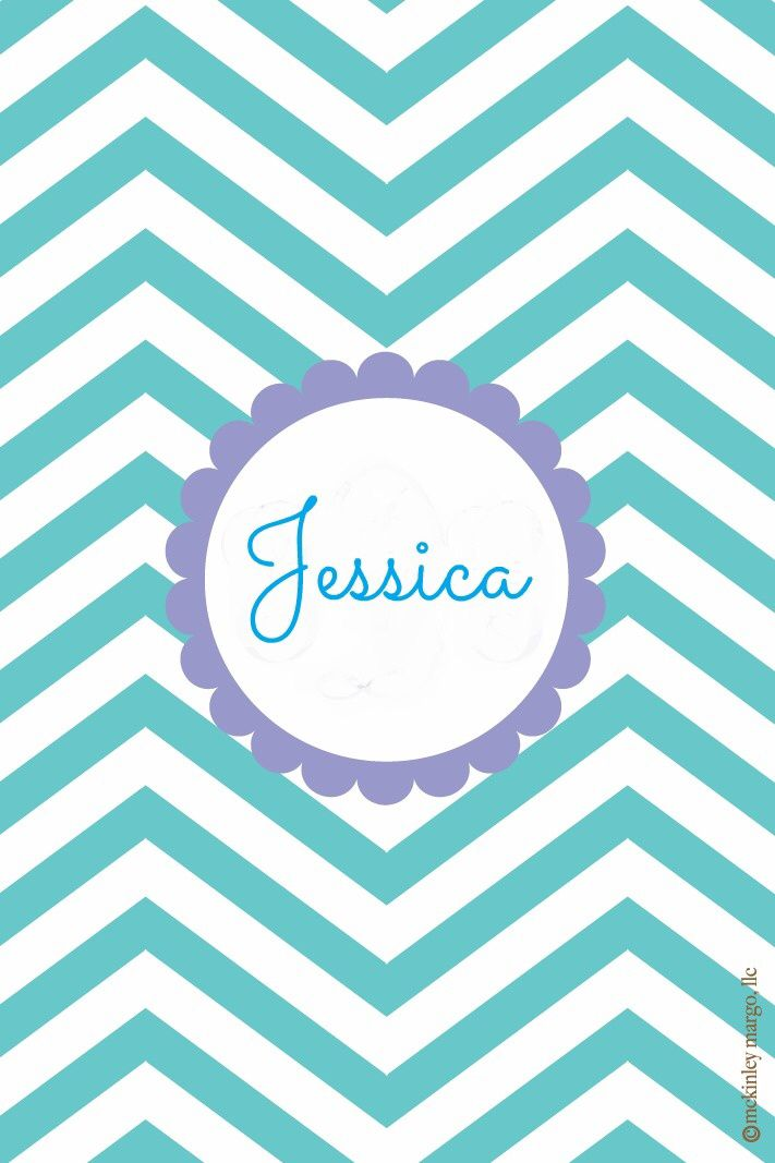 17 best images about my name jessica on pinterest names - A and s name wallpaper ...