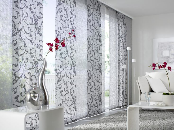 Zebra Perde Modelleri  curtain models 2015