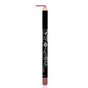 Purobio Cosmetics Matita occhi/labbra Numero 8